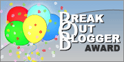 breakoutbloggeraward.png