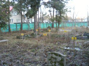 dsc02034
