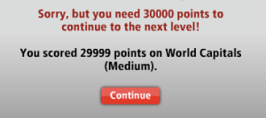 29999